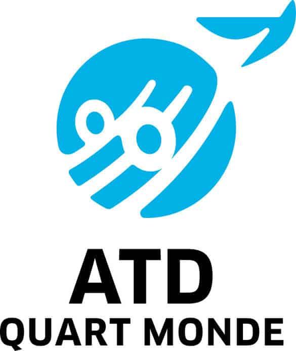 Avec ATD Quart Monde