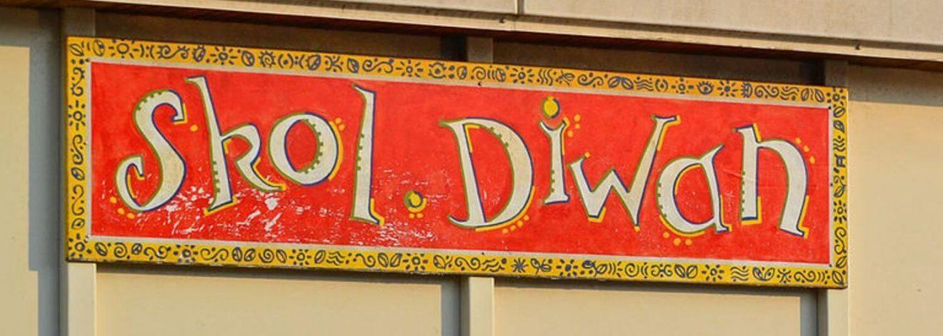 Diwan : Notre courrier au Président de la République