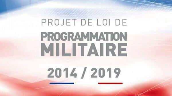 loi-de-programmation-militaire-2014-2019 (1)