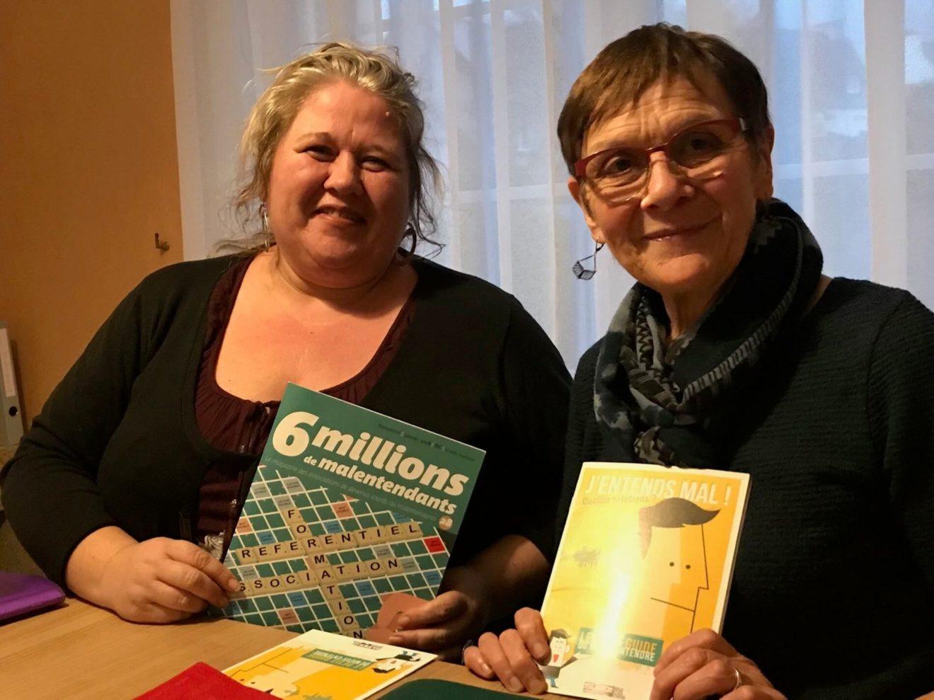 Rencontre avec Surd'Iroise : Pour un CERTA en Bretagne !