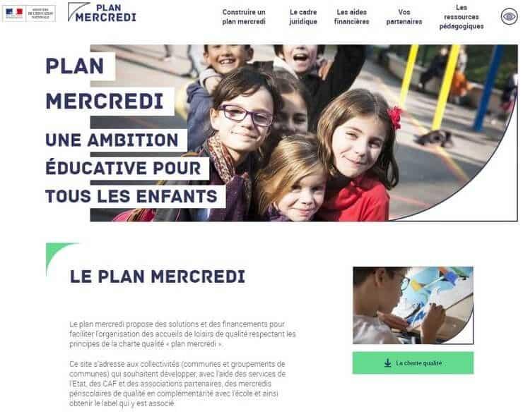 Plan_mercredi_blog