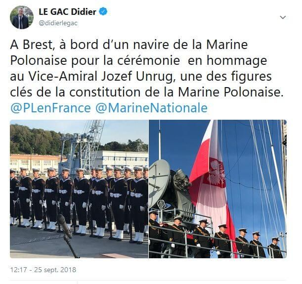 twitt marine nationale 3