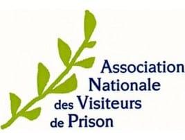 Logo-ANVP