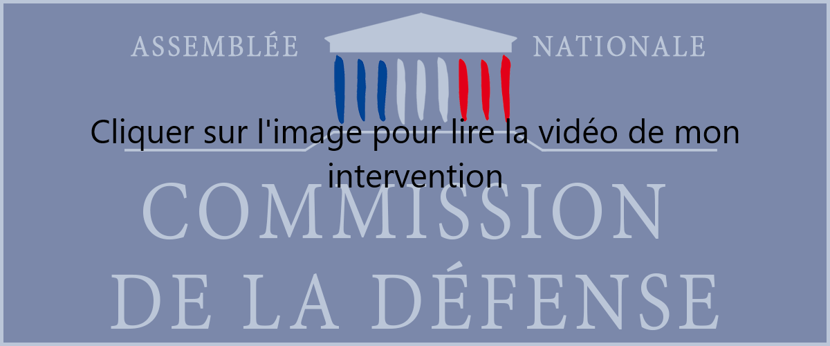 Logo-Commission-Défense