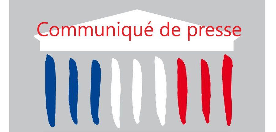 Communiqué de Presse - Réforme de la Justice : Pas de changement de la carte judiciaire dans le Finistère