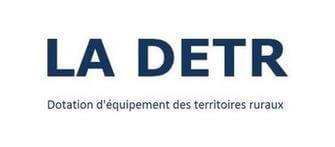 Dotation d'Equipement des Territoires Ruraux, Finistère