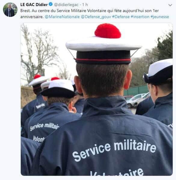 Marine_Nationale_Brest