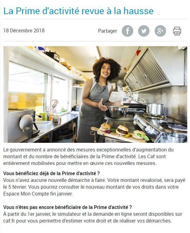 prime_activite