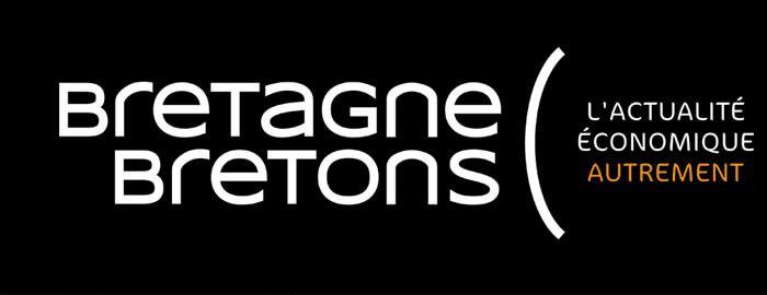 bretagne bretons