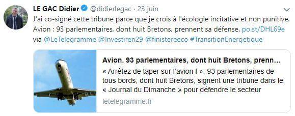 tribune_avion_DLG