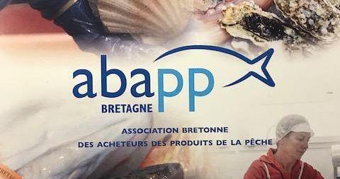 ABAPP-2